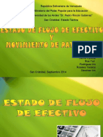 estadodeflujodeefectivoymovimientodelascuentasdepatrimonio-141120205459-conversion-gate02.pdf