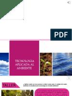 tecnologia aplicada al entorno seny.pptx