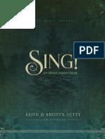 #Sing-An Irish Christmas Songbook.pdf