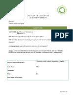 115008_Demande_de_financement_VMAPI__BP.pdf
