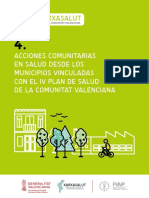xarxa_salut_guia_4_cas.pdf