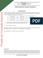 ABNT_NBR_10897_Consulta NAcional.pdf