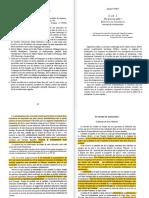 Jacques Weber_My god_my gold.pdf