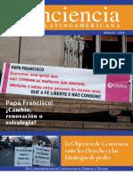 2014-03-La-Objecipn-de-Conciencia.pdf