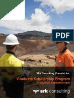 srk-ca_scholarship_2020-21