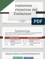 trastornos hipertensivos del embarazo vilma Banegas DR OCHOA.pptx
