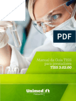 ManualdeGuiaTISS_Prestadores.pdf