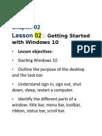Ch01-Lesson02