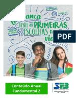 conteudo anual F2_completo.pdf
