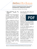 fachbeitrag-ousmane-gueye-2013.pdf