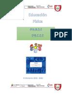 GUÍA EDUCACIÓN FÍSICA 4º - 5º.pdf