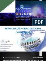 Caso Neodonto Learning 2019