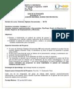 Guia_Actividades_y_Rubrica_Evaluacion_Nacional.pdf
