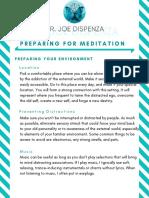 MeditationPreparationGuide.pdf