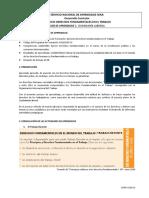 2. Guia No.2 Derechos fundam en el trabajo (1)