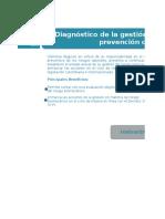 HERRAMIENTA_DIAGNOSTICO_GESTION_DESORDENES