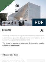 Decreto_2090_Ejercicio_Profesional_(1)