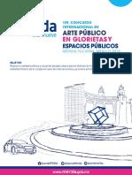 convocatoria_glorietas.pdf