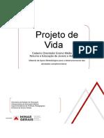 Projeto_de_Vida_EM_Noturmo_amp_EJA.pdf