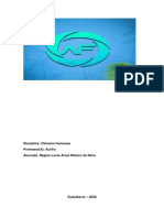 gripe espanhola-ciencias humanas1.pdf