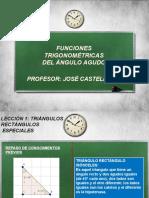 TRIANGULOS RECTANGULOS ESPECIALES.pptx
