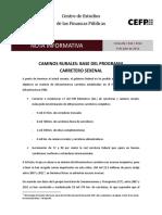 notacefp0422012.pdf