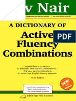 24+DAFC+A+Dictionary+of+Active+Fluency+Combinations.unlocked