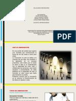 Actividad 3 - Soluciones Innovadoras.pdf