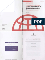 Pages from Crveni-Fidic.pdf