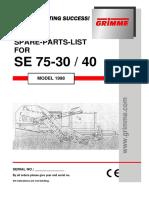 SE-75-30_40-eng-1998.pdf