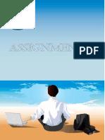 Intro Computing BCSM-F18-071_ Assignment 1-converted