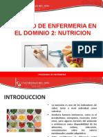 CUIDADO DE ENFERMERIA EN EL DOMINIO 2.pptx