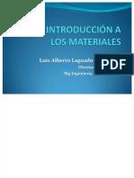 1introduccinmateriales