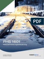 voestalpine_signaling_phs1601_weichenheizungssteuerung