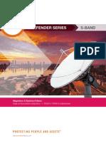 EEC-Defender-SBAND-brochure-2016-web
