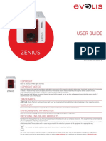 zenius_eng_userguide_b1