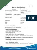 catalogo_producto_fichas_271809_Fs