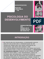 psicologiadodesenvolvimento-121228111544-phpapp02