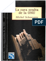 2002CaraOcultaONU.pdf