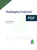 FT_Propilenglicol_IND_ES