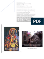 ancestor-ritual-manual_michael-omo-ochosi