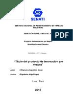 Sub tesis Castro