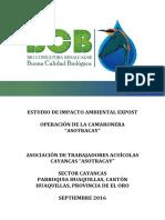 esia-camaronera-asotracay2.pdf