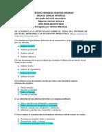 español practica.docx