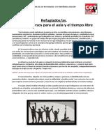 material_refugiadxs_1.pdf