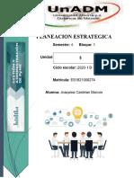 GPES_U3_EA_JOCM.pdf
