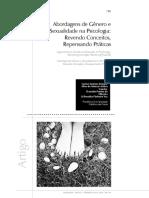 v33n3a16.pdf