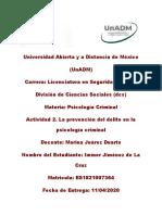 PSC_U1_A2_IMJC
