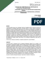 Ghedine_2015_Abordagem-Gestao-por-Competenc_38079