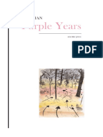 rian-purple-years.pdf